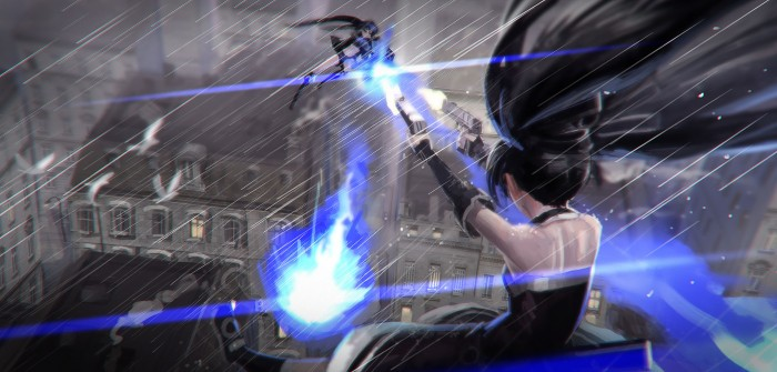 brs vs uni 3 copy
